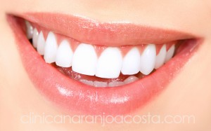 clinica_naranjo_acosta_foto_periodoncia_3 copia