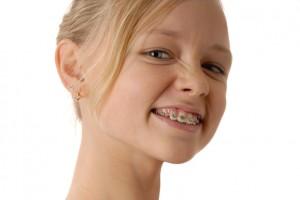 clinica_naranjo_acosta_foto_adolescente_3a