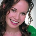 clinica_naranjo_acosta_foto_brackets_est_3a copia