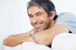 Ortodoncia en adultos malaga