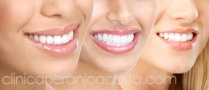 clinica_naranjo_acosta_foto_blanq_1a copia