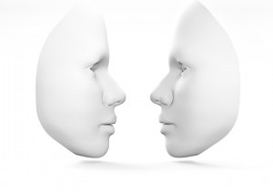ortodoncia malaga en adultos