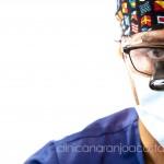 clinica_naranjo_acosta_foto_micro_per_3b copia