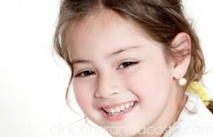 ortodoncia niños malaga