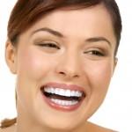 clinica_naranjo_acosta_foto_periodoncia_2a copia