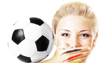 Odontología deportiva3