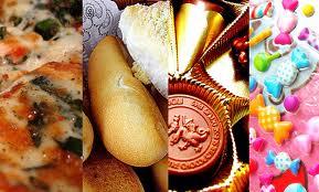Alimentos prohibidos con Ortodoncia