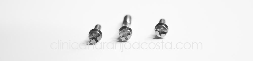 clinica_naranjo_acosta_foto_microtornillos_1a-copia